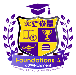 Foundations 4 adVANCEment